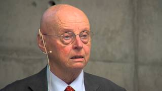Q&A - Business Goals for a Sustainable World Economy - 2013 Prof. G. Hofstede lecture
