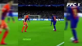 New 2018 ???? Football Soccer Vines ⚽️ Goals, Skills, Fails
