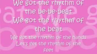 work   ciara feat missy elliot lyrics