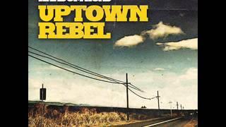 Uptown Rebel - Rising Dub (Dub Machinist Remix)