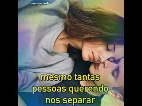 Video Romântico Para Status Do Whatsapp Te Amo Amor Whatsapp