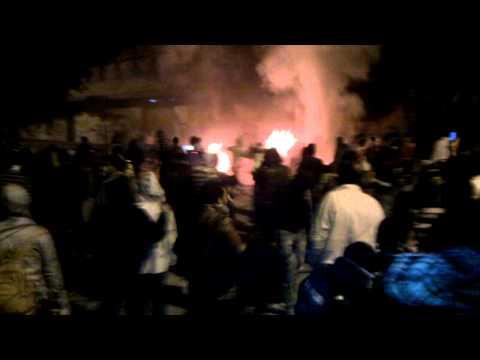 أيام التحرير.3gp