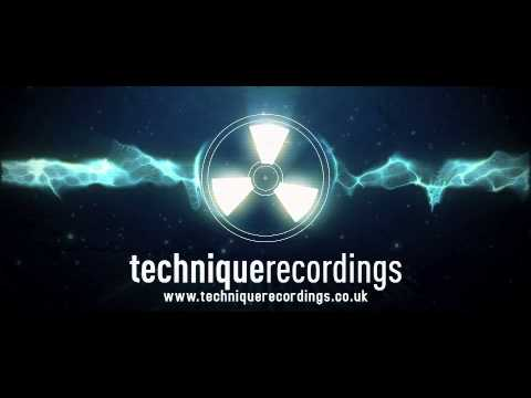 Spectrem & Spillage - Trust [Tech 100 Retrospective LP]
