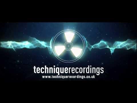 Spectrem & Spillage - Trust [Tech 100 Retrospective LP]