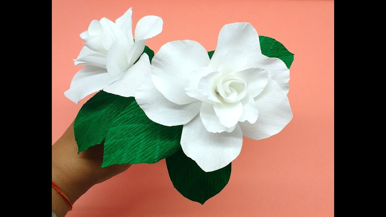 Youtube paper flowers beautiful flowers 2019 beautiful flowers to make paper flowers alstroemeria peruvian lily flower youtube how to make paper flowers ranunculus persian buttercup flower how to make paper flowers mightylinksfo