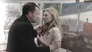 I've loved you all my life II Sherlock Holmes & Jamie Moriarty (Elementary)