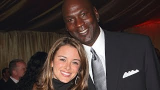 Sports Star Relationships With Uncomfortable Age Gaps