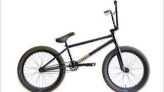 Best BMX Bikes of 2016