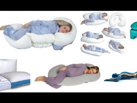 reviews best pillow for stomach sleepers