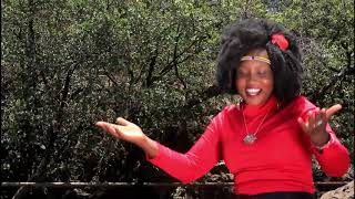 Kararan Tumdo by Kapkoma Lady (Official Video)