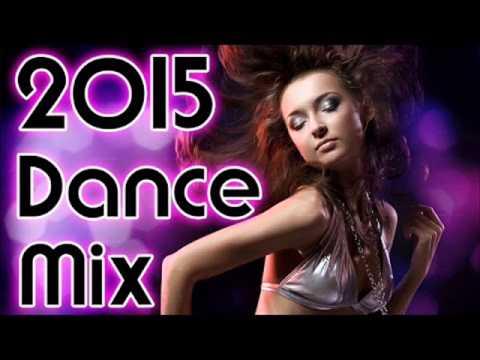Modern Dance Remix 2015