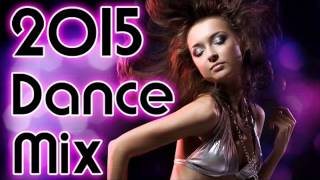 modern dance remix 2015
