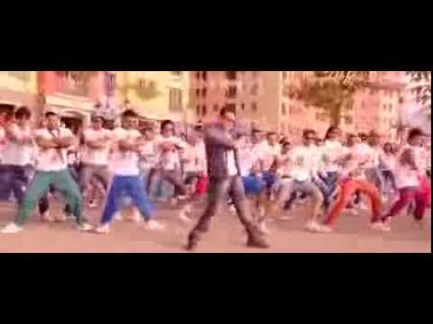 Song free hai first sab baaki video class download hd
