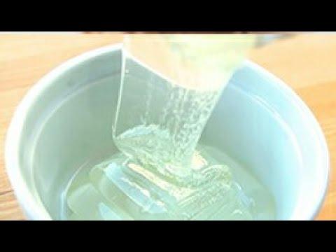 How To Make Liquid Glucose Recipe In Home (HINDI)