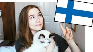 Do's and Don'ts in Finland | KatChats