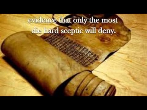 The Torah Bible Codes - The Messiah will come in 5776./2016. (by Rabbi M Glazerson)