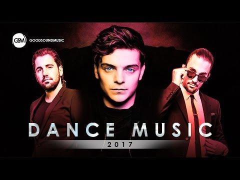 MUSICA DISCOTECA MAGGIO 2017