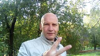 Новинка по уходу за кожей Rejuven8 в Одессе Посылка от компании BestBepic