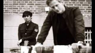Stadtgespräch - In die Ferne feat. Sebel van der Nijhoff