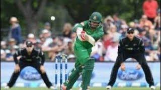 Channel 9 Live Cricket Streaming Australia