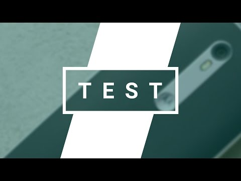 Motorola Moto X Style | Test velocidad y multitareas