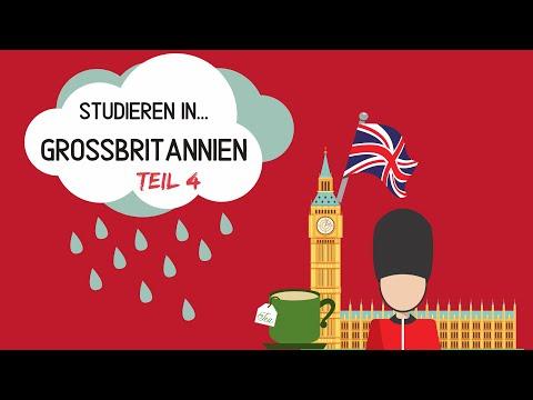 studieren-in-großbritannien-(teil-4):-unterschiede-&-studentenleben