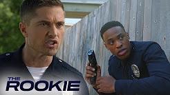 Season 1 | The Rookie