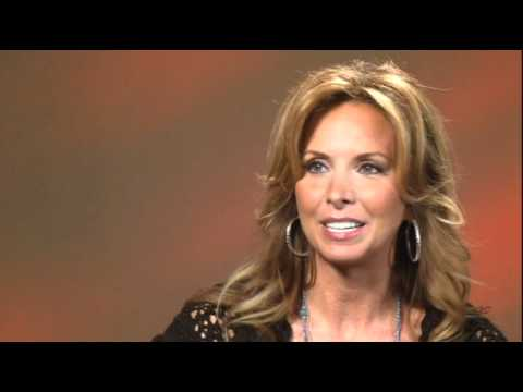 Stacy Hord: Devastated By Divorce