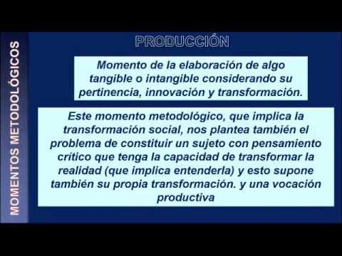 estrategias-metodológicas-para-el-desarrollo-curricular
