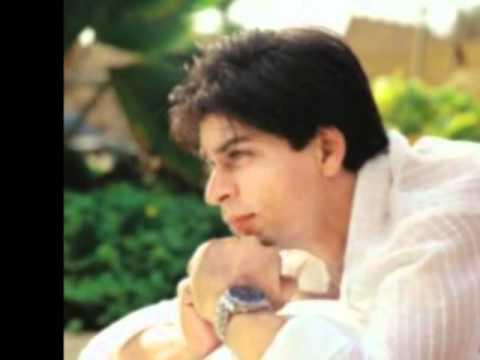 Rang De - Shahrukh Khan Slideshow