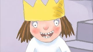 IT'S MINE! Little Princess: Season 3 Compilation 👑
