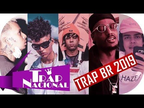SET TRAP BR 2019 - Os Melhores s de 2019 JaneiroFevereiro