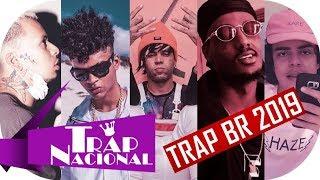 SET TRAP BR 2019 - Os Melhores Lancamentos de 2019