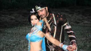 Bada Nek Kailu Ho- Main Nagin Tu Nagina Bhojpuri Song