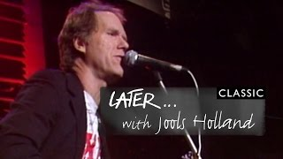 Loudon Wainwright III - The Doctor