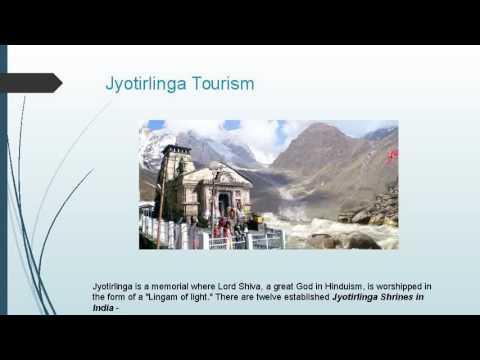 Best Religious Tourism in India