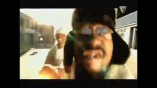 Masta Killa Feat Ol' Dirty Bastard & Rza - Old Man