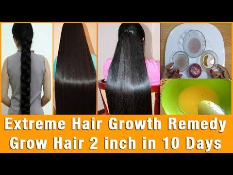 Homemade Herbal Hair Oil-Herbal Oil for Hair Growth By Dhivya  Vijay