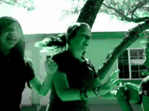 MKA Math Music Video