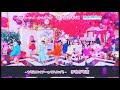 Girls² - 恋するカモ 反転スローVer. #girls2 #girlsgirls #恋するカモ #ファントミ #ファントミOP