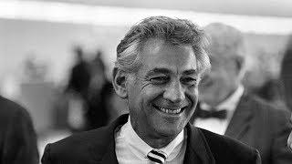 Baixar Politics, Race And Sexuality In The Career Of Leonard Bernstein