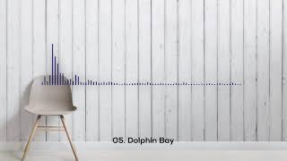 Download Dejavu House 2005 - 05. Dolphin Bay