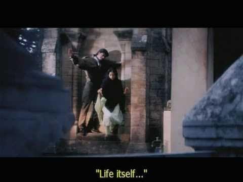 Dil Se - Dil Se Re (w/ Eng Subtitles)