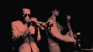 Miles Davis - Move