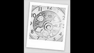 teaching clock song #2