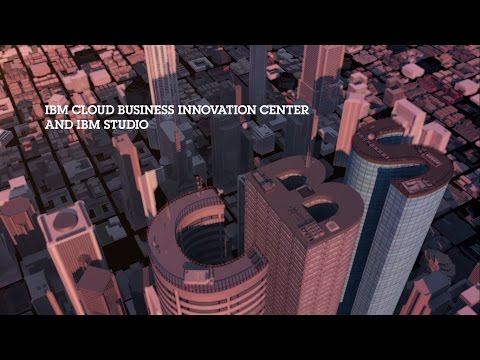 IBM Cloud Business Solutions