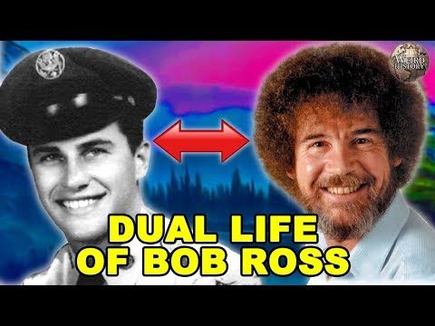 the-unexpected-real-life-of-bob-ross