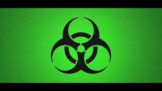 TOXIC SWF BULLY FAIL AGAIN?