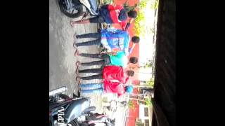 "Video SMPN 1 Sumbergempol Tulungagung ""Ampun Pak Janari"" download MP3, 3GP, MP4, WEBM, AVI, FLV Desember 2017"