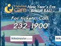 Teddy Geiger and the RazorSharks on New Year's Eve